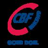 CBF ERKEND FC