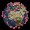 covid-19-4948008_1920